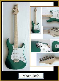 John_Suhr_Ocean_Turquoise_S2_Pro_Series_Guitar