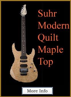 Modern_Natural_Quilt_Top_John_Suhr_Guita