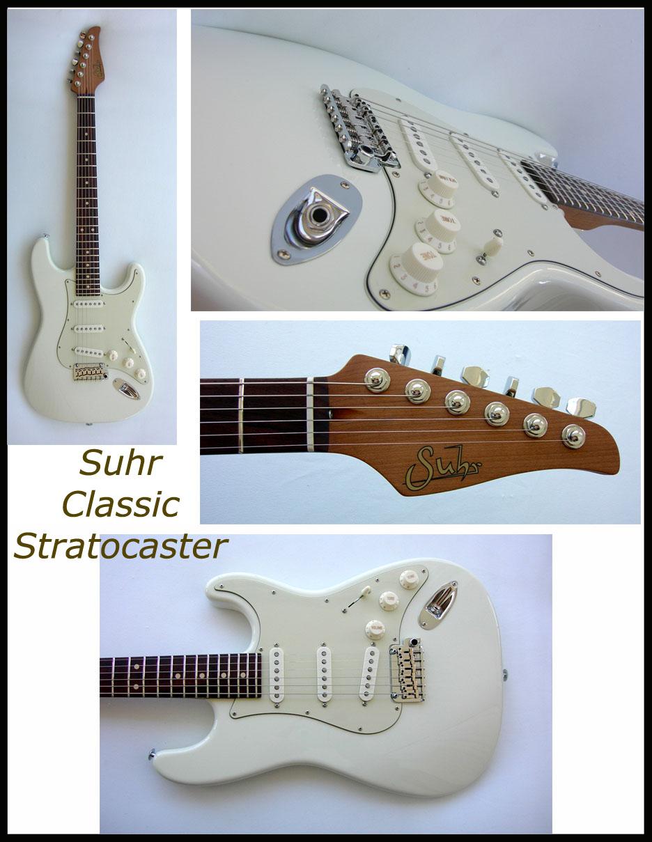 Suhr-classic-stratocaster-white-v60s